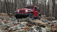 od-2018-advertorial-jeep-wrangler-rubicon6 (jpg)