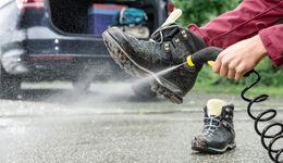 od-2018-kaercher-mobile-outdoor-cleaner-2-aufmacher Kärcher (jpg)