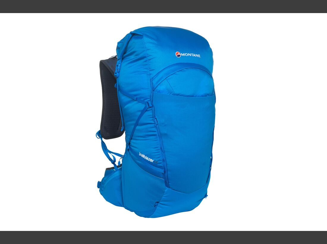 od-2018-messe-guide-equipment-montane-trailblazer (jpg)