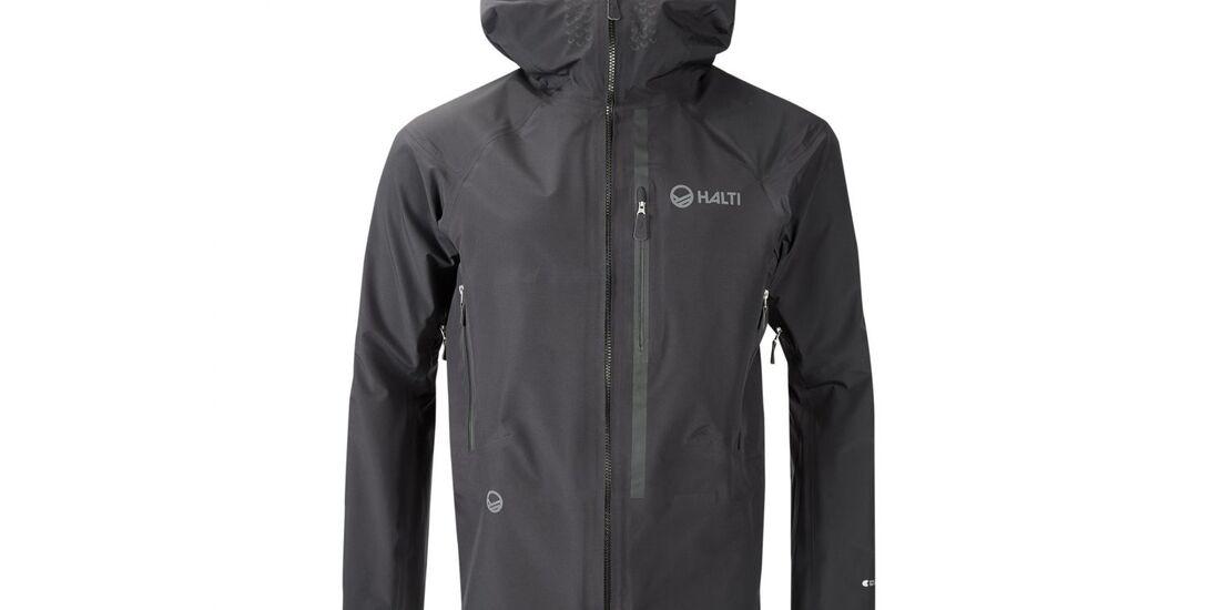 od-2018-messe-neuheit-halti-kilpi-jacket SOG (jpg)