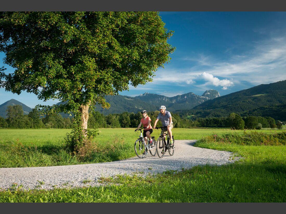 od-2018-mythos-bayern-sonderheft--bodensee-koenigssee-radweg-Bad-Feilnbach (jpg)