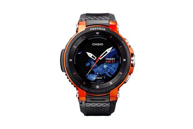od-2018-new-smartwatch-casio-pro-trek-wsd-f30 (jpg)