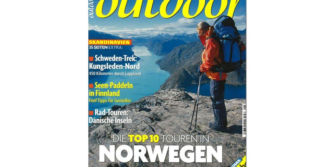 od-2018-outdoor-cover-titel-ausgabe-mai-5-2003 (jpg)