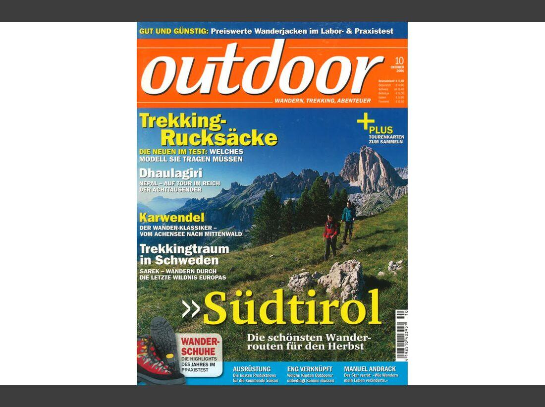 od-2018-outdoor-cover-titel-ausgabe-oktober-10-2006 (jpg)