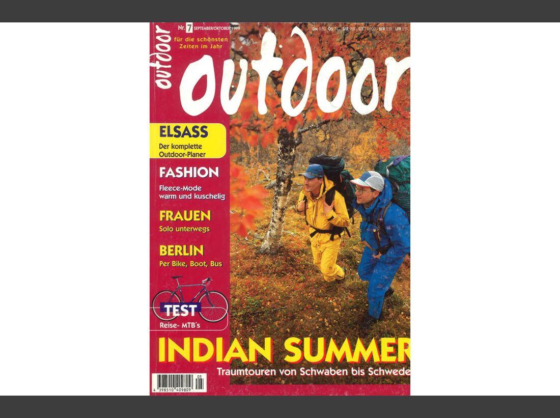 od-2018-outdoor-cover-titel-ausgabe-september-oktober-7-1999 (jpg)