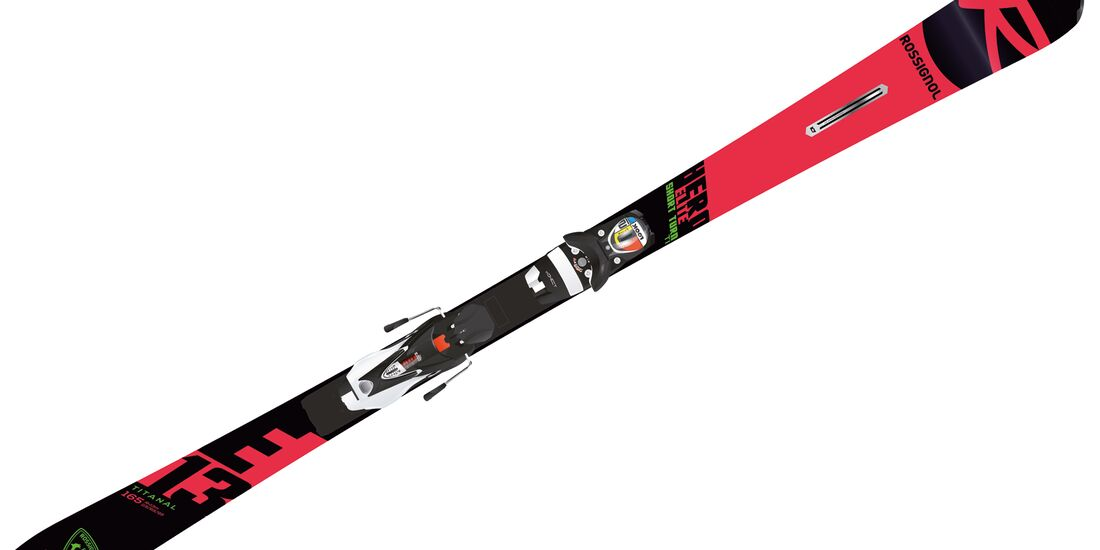 od-2018-slalomcarver-rossignol-hero-st-ti-konect (jpg)