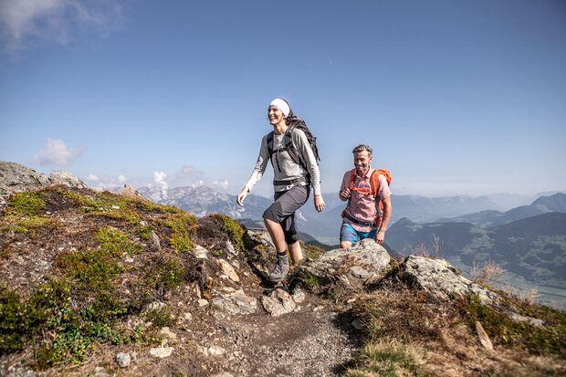 od-2019-advertorial-zillertal-Spieljoch-Sommer-Andi-Frank-2 (jpg)