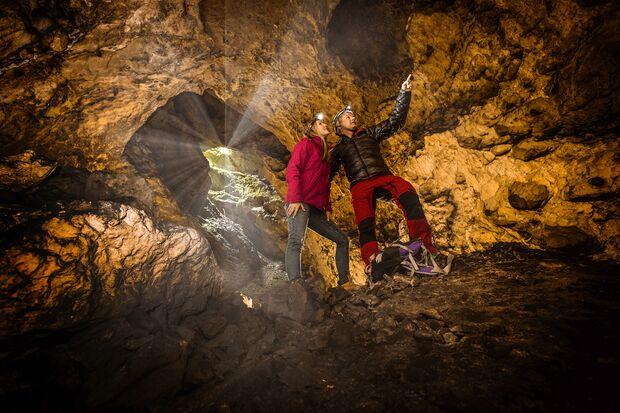 od-2019-bayern-family-nlt-0192-nuernberger-land.-lauf-maximilians-grotte-nuernbergerland-tourismus-frank-boxler(jpg)
