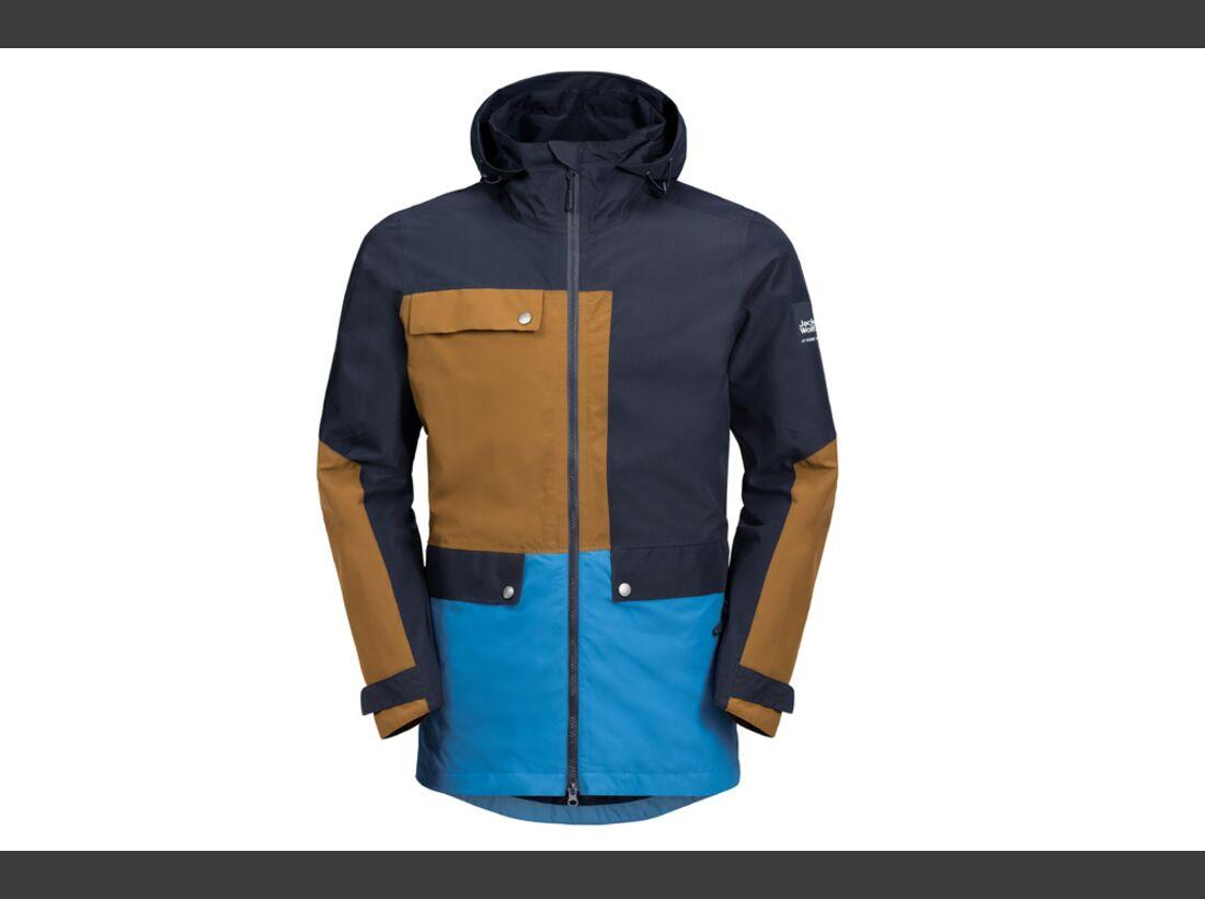 od-2019-ispo-jack-wolfskin-influencer-jacket-365tage (jpg)