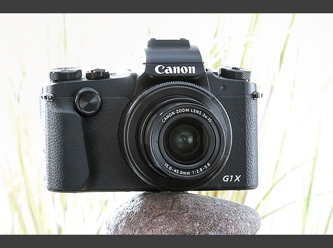 od-2019-kameras-Canon-G1-X-Mark (jpg)