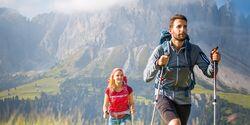 od-2019-mountaindays-brixen dolomiten Aufmacher (jpg)