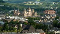 od-RPT-Wanderwunder-2012-Moselsteig-283-Weisshaus-Trier (jpg)