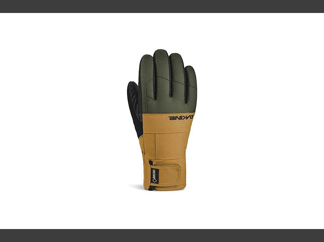 od-handschuhe-dakine-bronco-gloves (jpg)