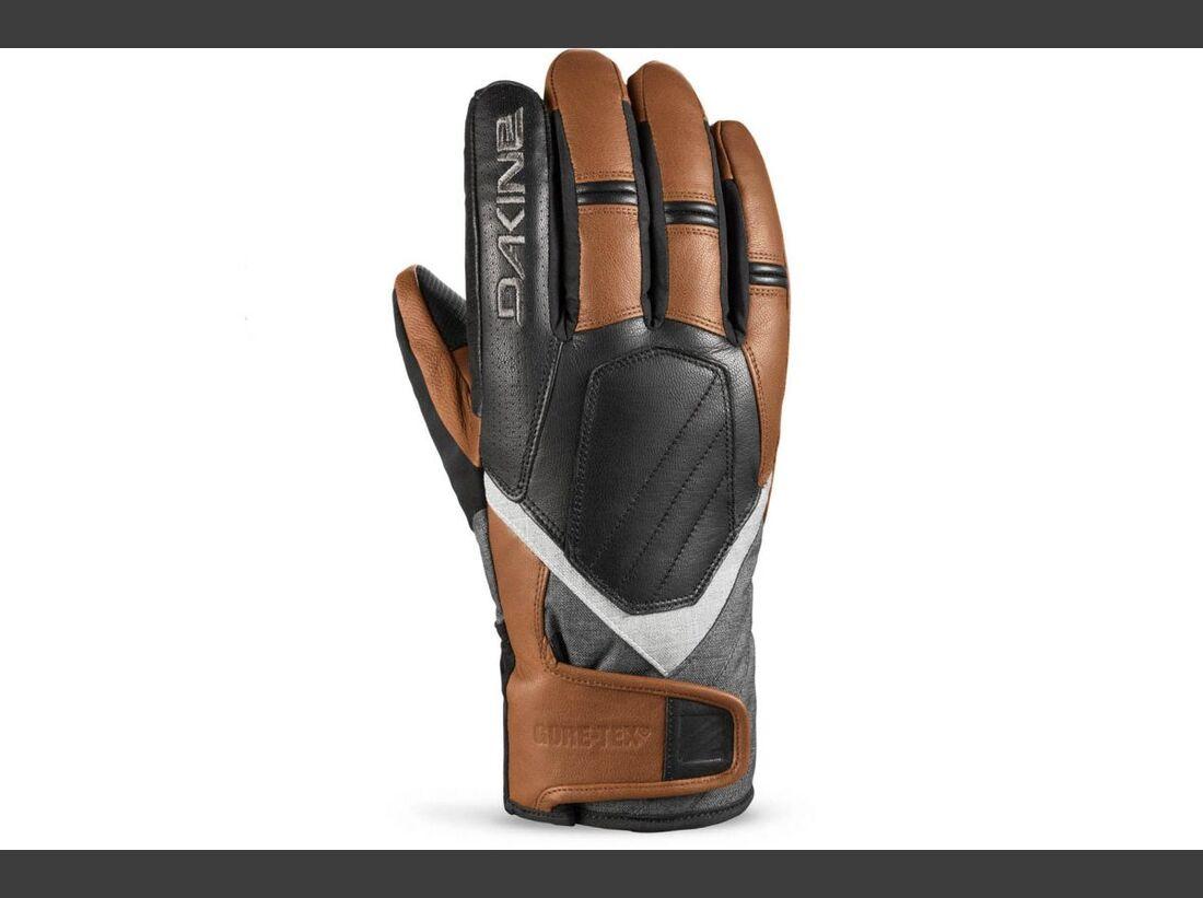od-handschuhe-dakine-cobra-gloves (jpg)