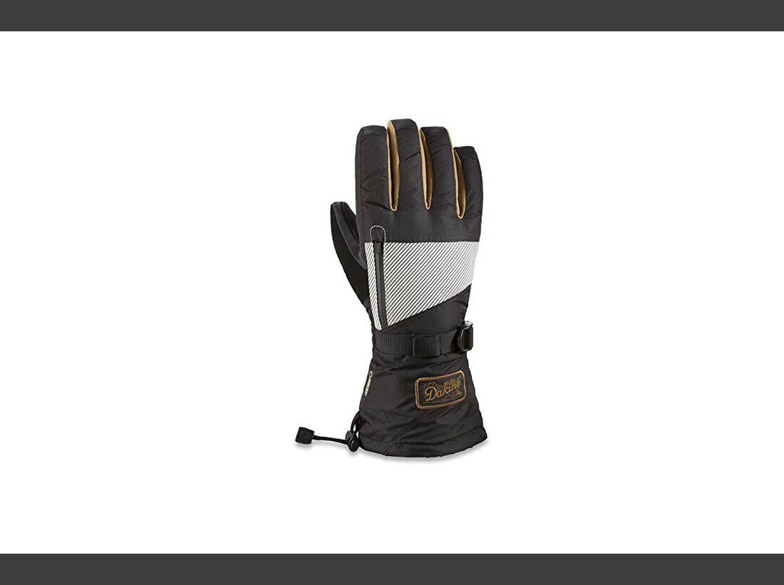 od-handschuhe-dakine-titan-gloves (jpg)