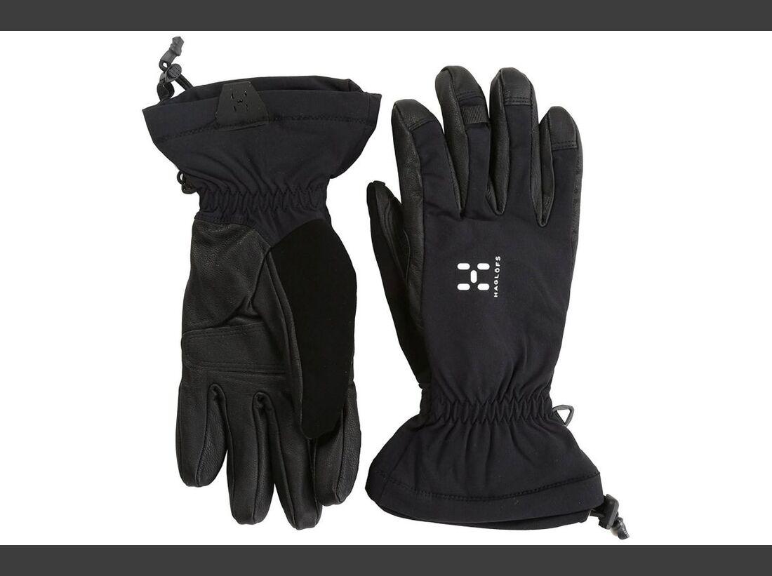 od-handschuhe-hagloefs incus-gloves (jpg)