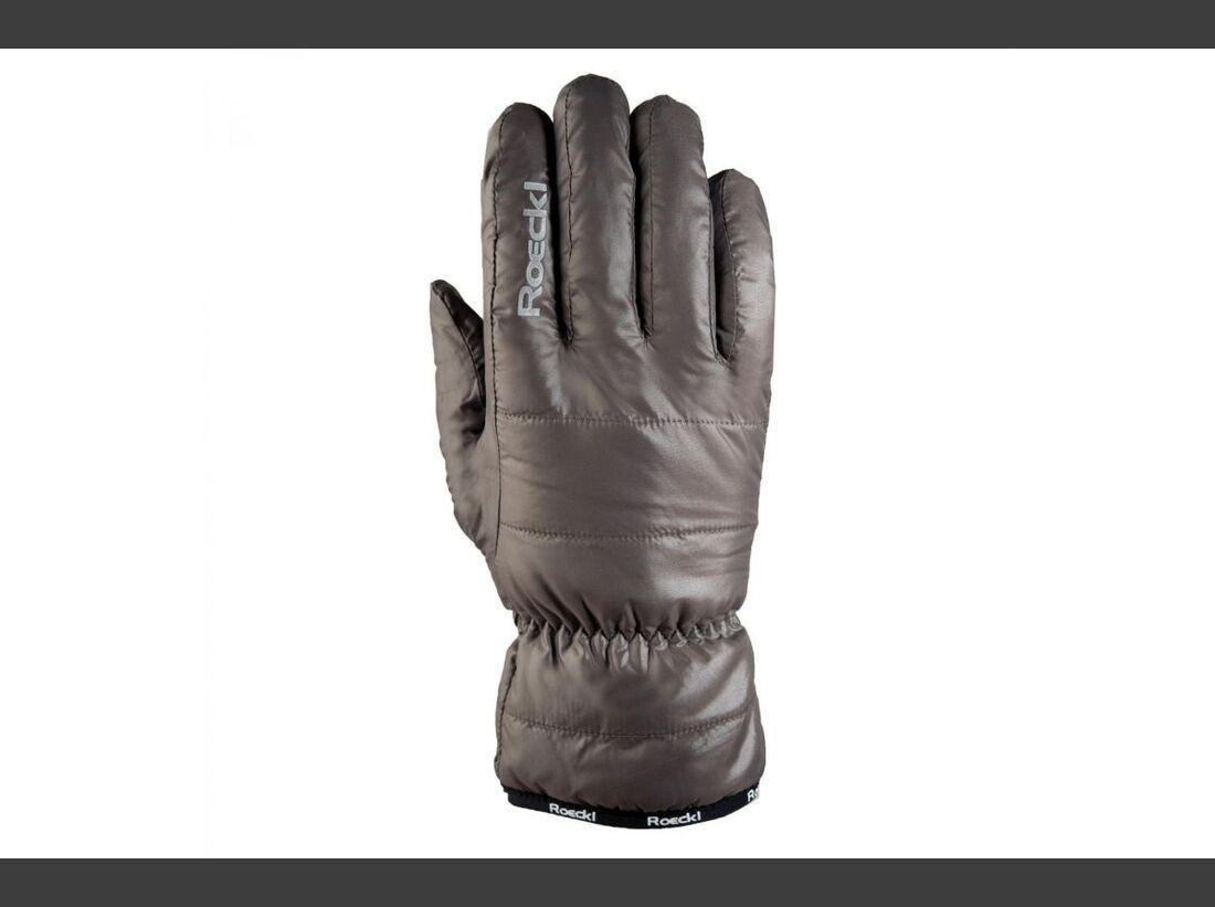 od-handschuhe-roeckl-koyo (jpg)