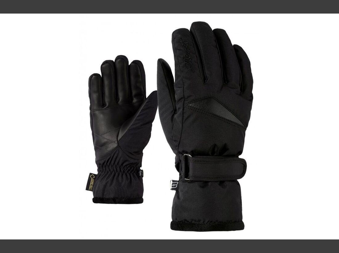 od-handschuhe-ziener-koefl-gtx (jpg)