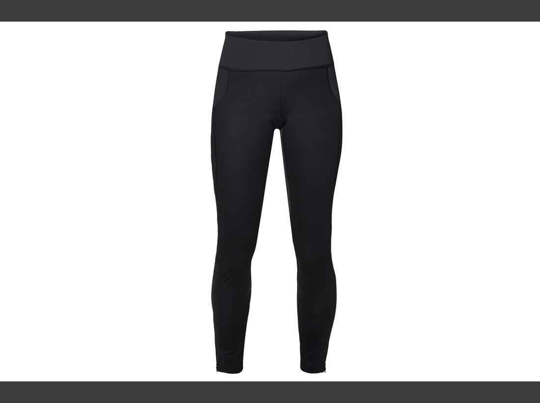 od-ispo-2017-neuheiten-jack-wolfskin-45-gravity-flex-tights-women (jpg)