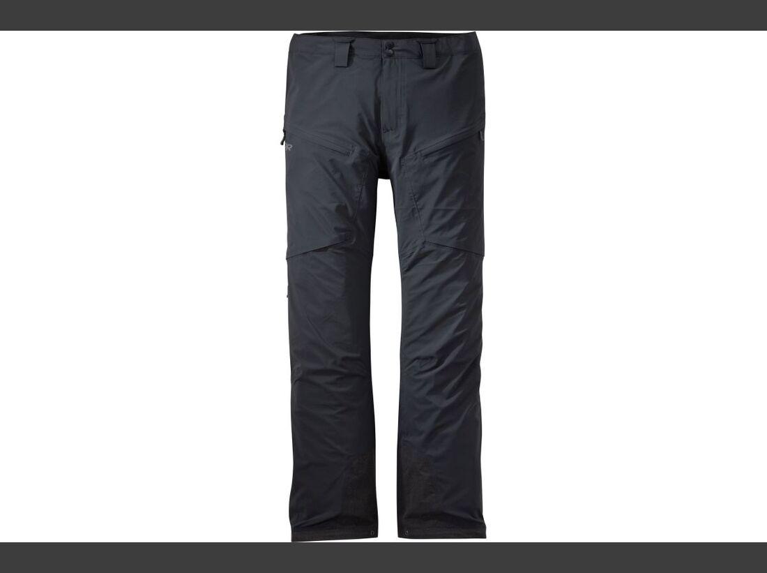 od-ispo-2017-neuheiten-outdoor-research-bolin-pants (jpg)