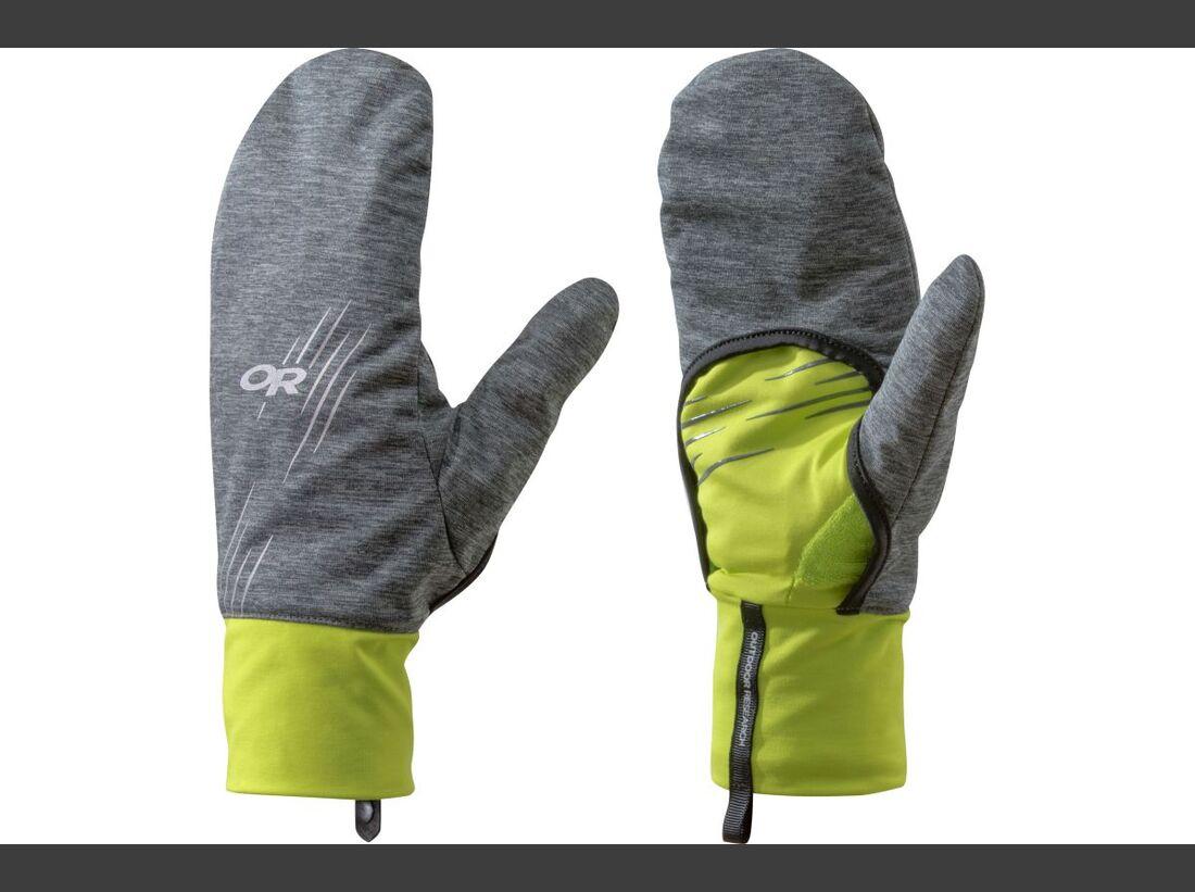 od-ispo-2017-neuheiten-outdoor-research-overdrive-convertible-gloves (jpg)