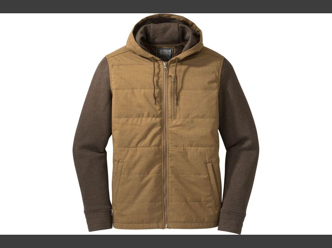 od-ispo-2017-neuheiten-outdoor-research-revy-hooded-jacket (jpg)