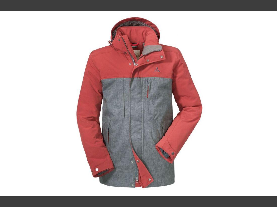 od-ispo-2017-neuheiten-schoeffel-insulated-jacket-lipezk (jpg)