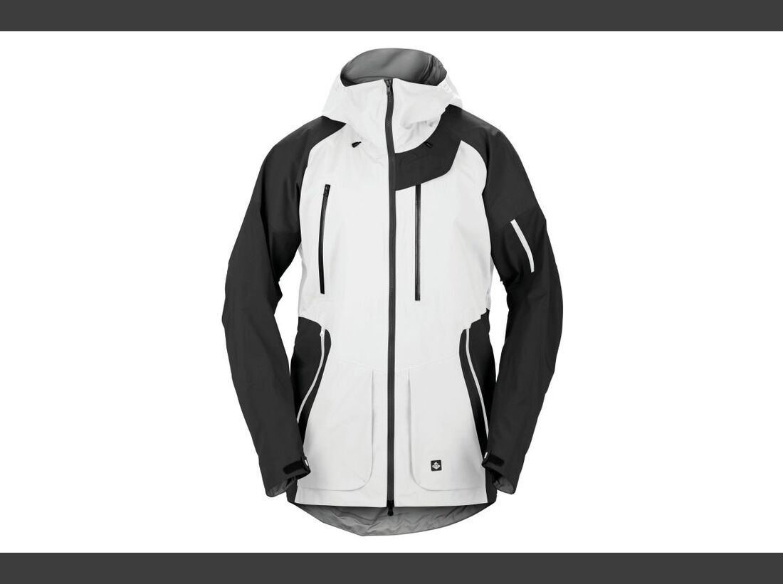 od-ispo-2017-neuheiten-sweet-protection-scalpel-jacket (jpg)