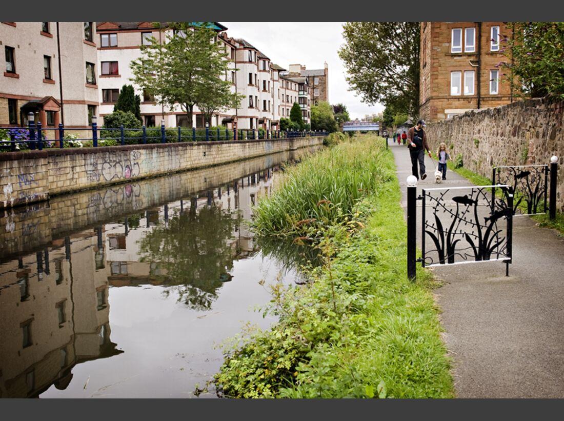 od-johnmuirway-edinburgh-canal