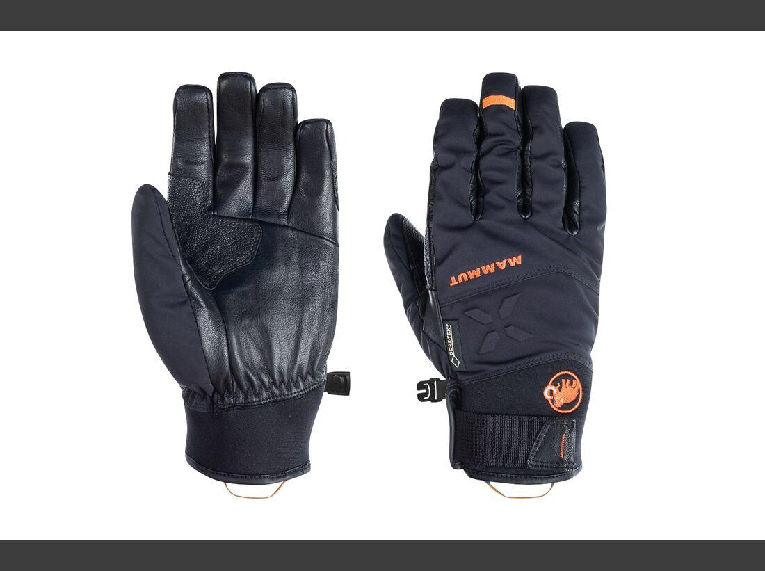 od-kl-2017-mammut-nordwand-pro-glove-black-02-mammut (jpg)