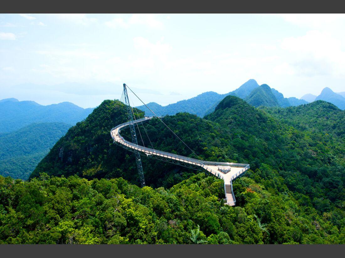 od-langkawi-sky-bridge-skywalk (jpg)