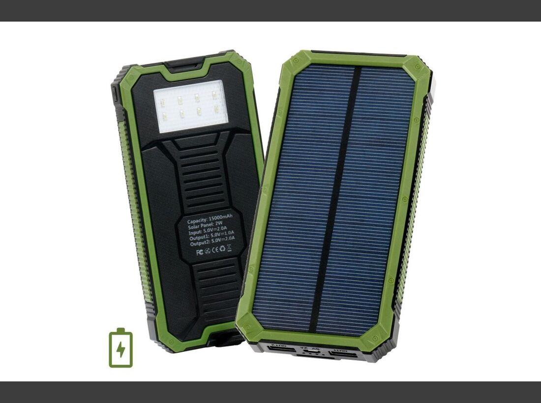 od-powerbanks-levin-solar-power-bank-15000mah (jpg)