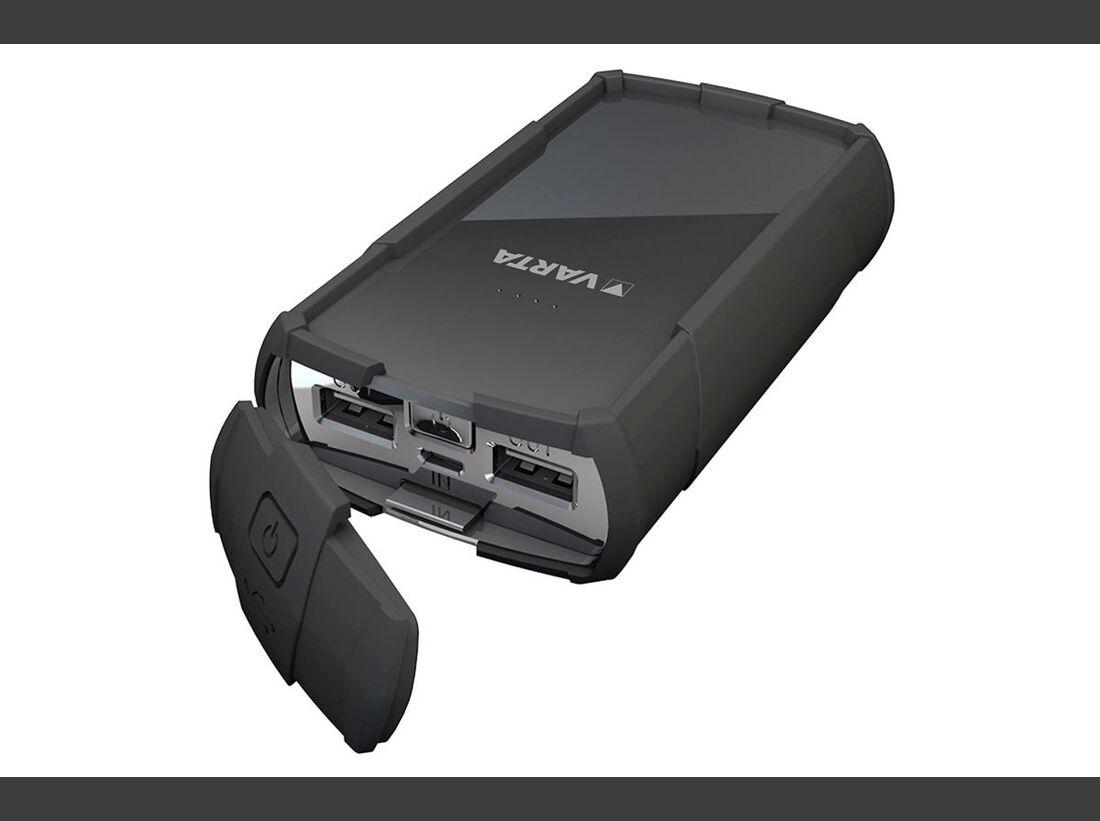 od-powerbanks-varta-indestructible-powerpack-6000mah (jpg)