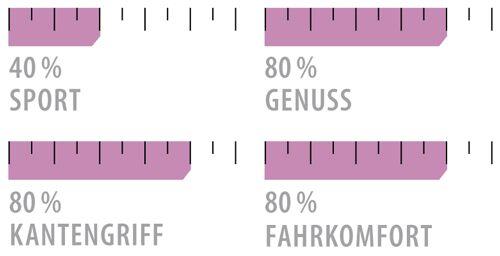 od-ps-lady-genusscarver-test-2018-grafik-rossignol-famous-6 (jpg)