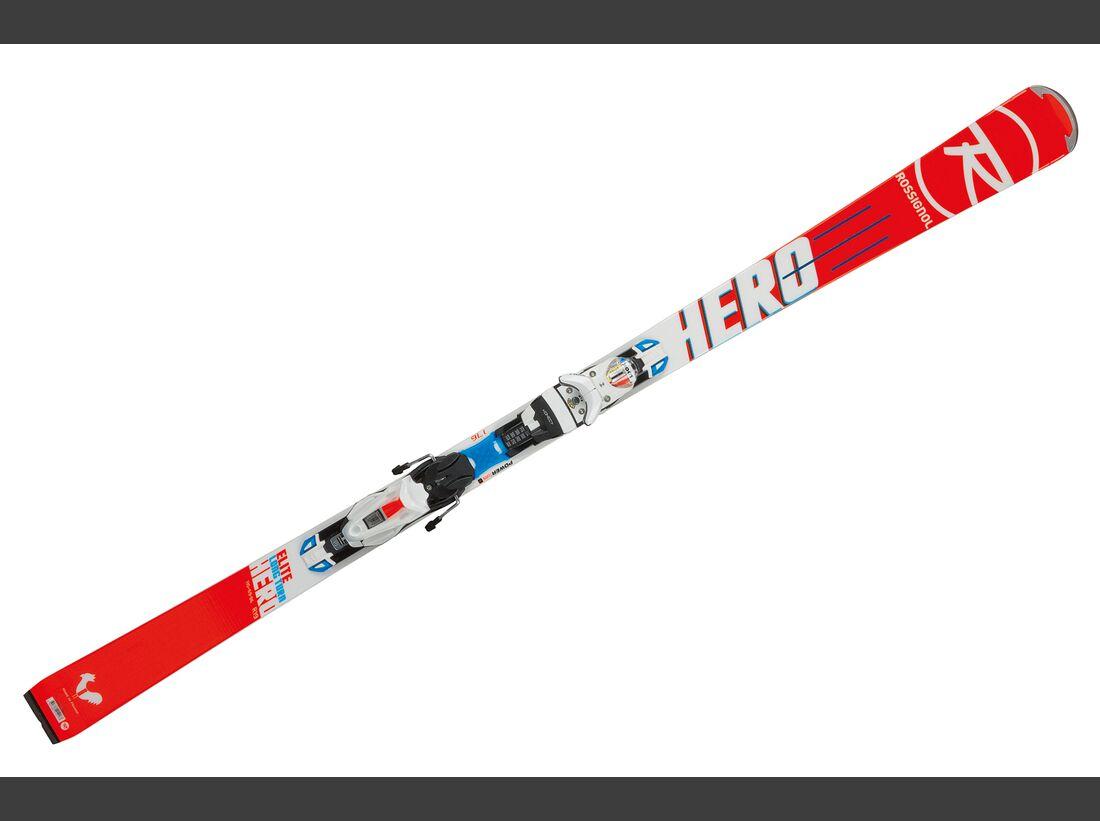 od-ps-racecarver-test-2018-rossignol-hero-elite-lt-ti (jpg)