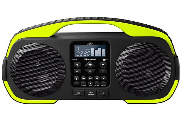 od-radio-bluetoothlautsprecher-sdigital-x-3808-splash (jpg)
