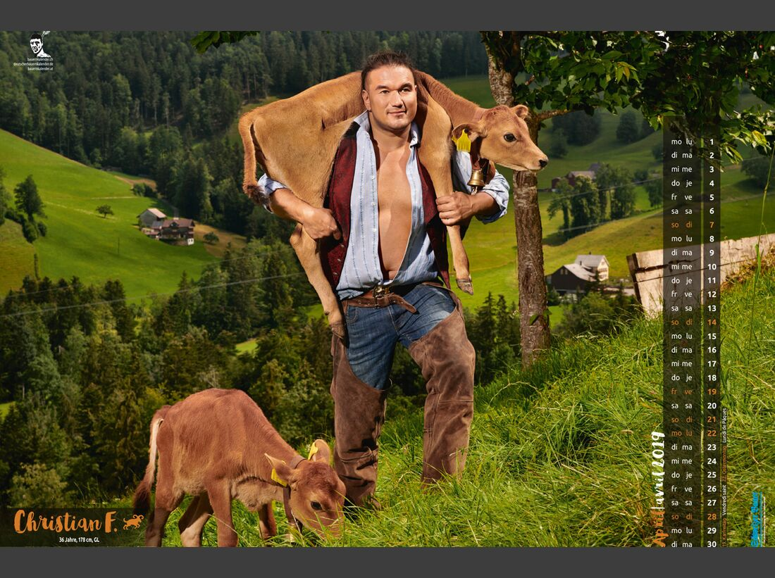 od-schweizer-bauernkalender-alpenboys-2019-4 (jpg)