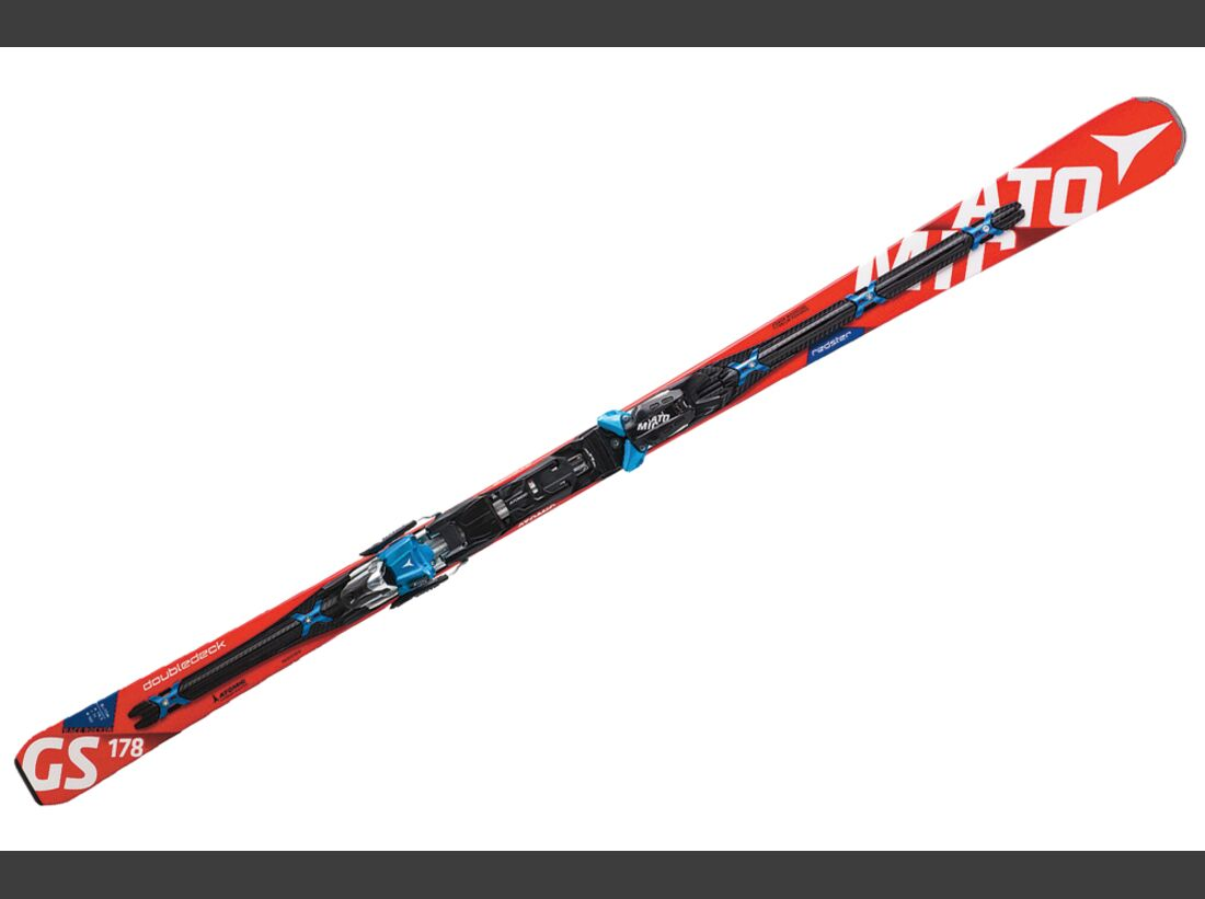 ps-2015-test-racecarver-atomic-redster-doubledeck-3-0-gs (jpg)