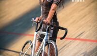 rb-sexy-cycling-kalender-Maerz2017