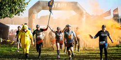 tough-mudder-1 (jpg)
