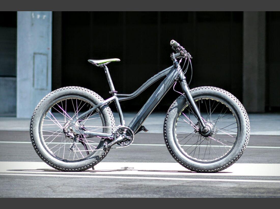 ub-bh-bikes-bigfoot-allrad-neuheit-2016-1 (jpg)