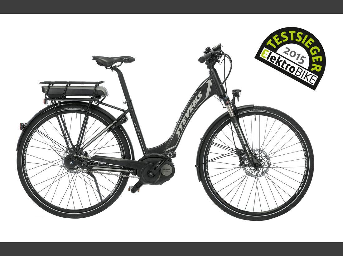 ub-e-bike-test-best-of-test-2015-stevens_e_courier_disc (jpg)