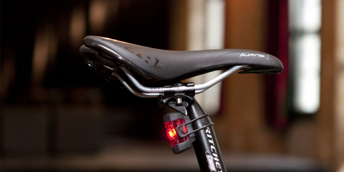 ub-fahrradbeleuchtung-herbst-standard-set-1800.jpg