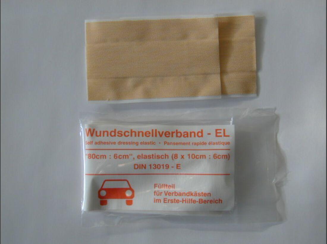 wundschnellverband 6cm (jpg)